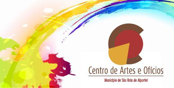 Centro de Artes e Ofícios