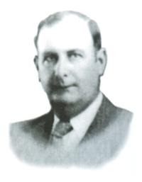 José de Sousa Uva Júnior