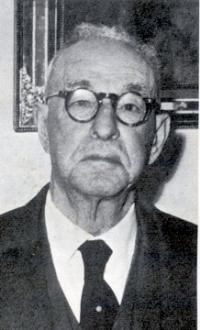 João da Silva Nobre
