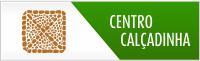 Centro Explicativo e de Acolhimento da Calçadinha