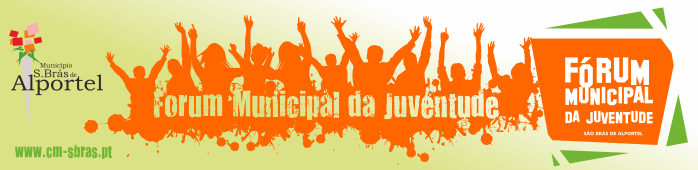 Fórum Municipal da Juventude