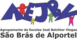 Agrupamento de Escolas José Belchior Viegas
