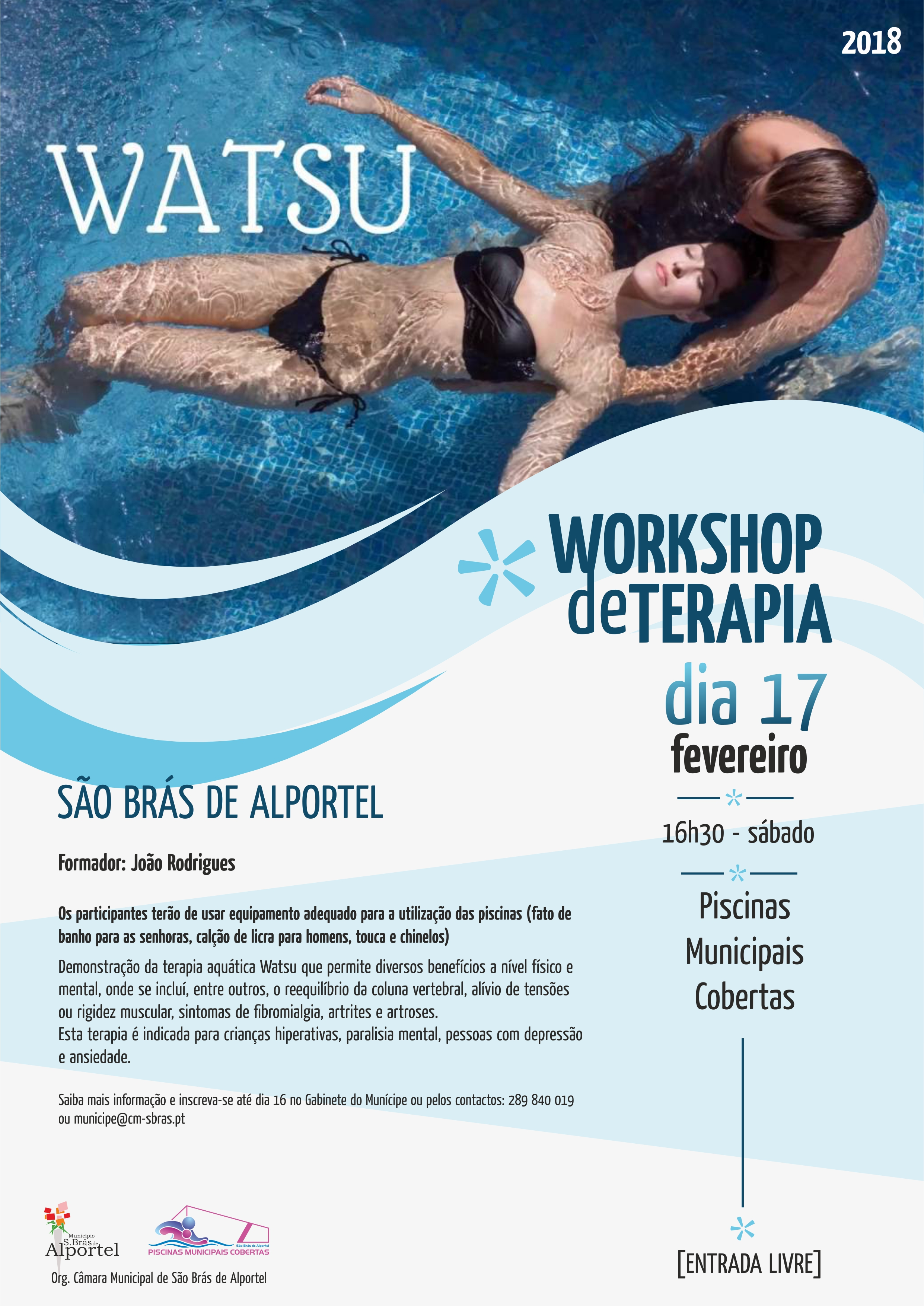 cartaz_workshop_terapia_watsu