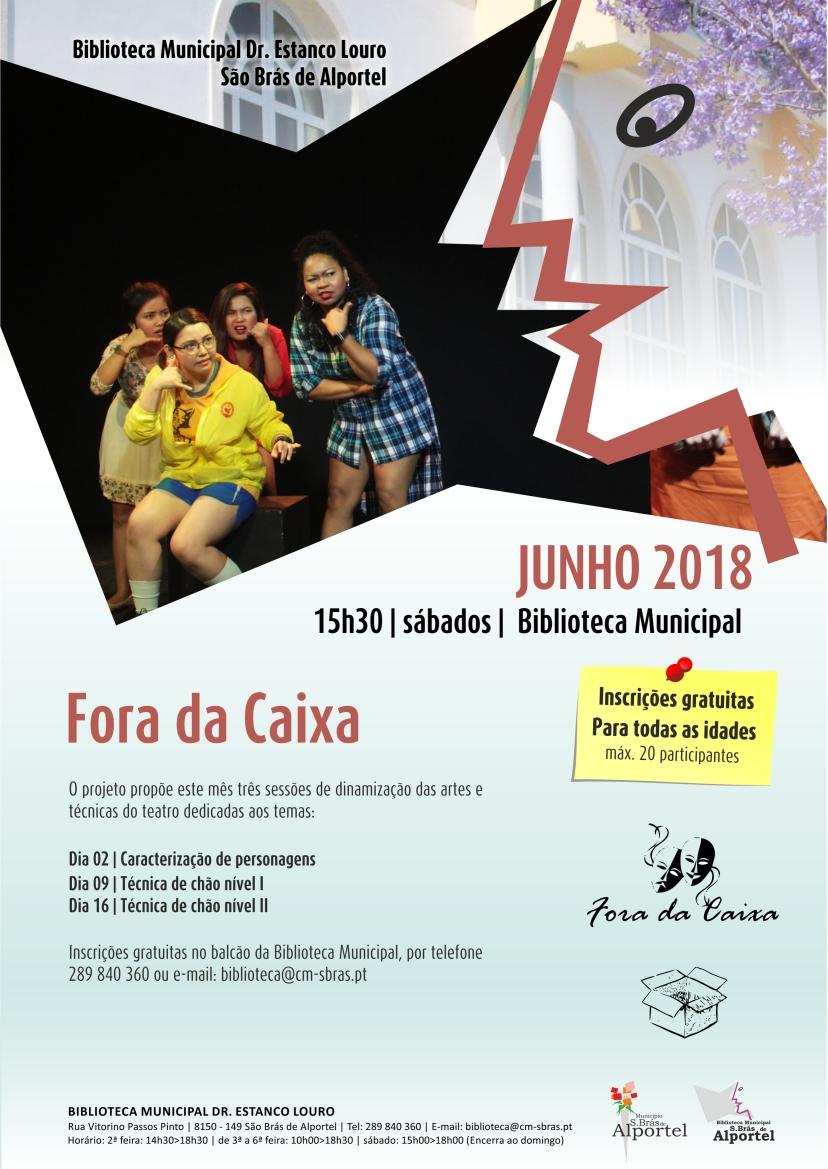 cartaz_projeto_fora_da_caixa_junho_2018