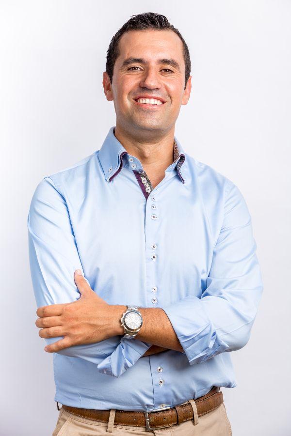 Bruno Sousa Costa