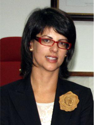 Marlene de Sousa Guerreiro (PS)