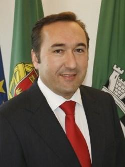 Vitor Guerreiro
