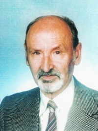 José Belchior Viegas
