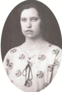 Lucília Sancho