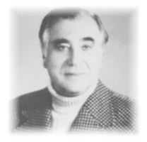 Evaristo Gago