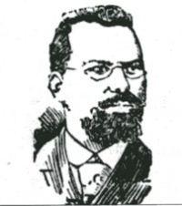 Victorino João Rodrigues Passos Pinto