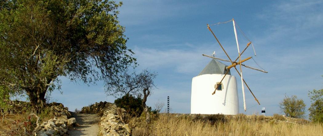 Património Rural