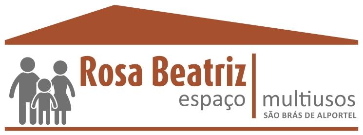 Espaço Multiusos João Rosa Beatriz