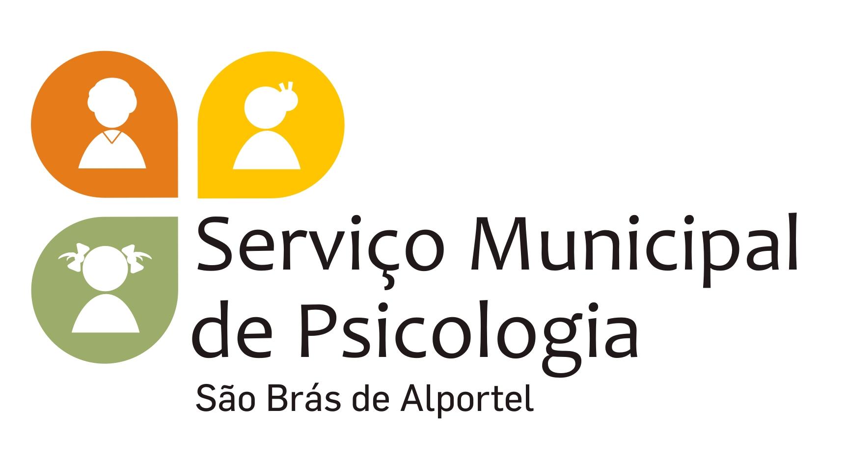 Serviço Municipal de Psicologia