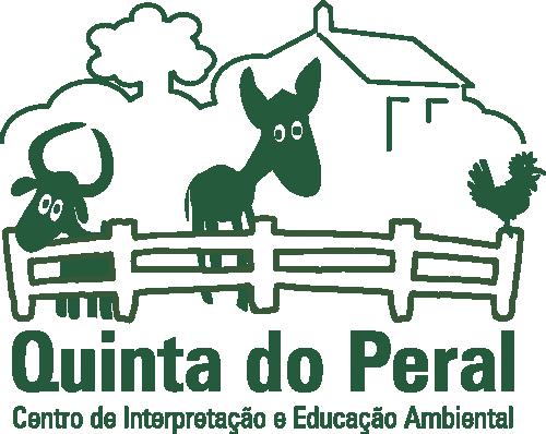 Quinta do Peral