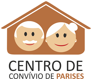 Centro de Convívio de Parises