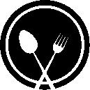 Tipo de Cozinha