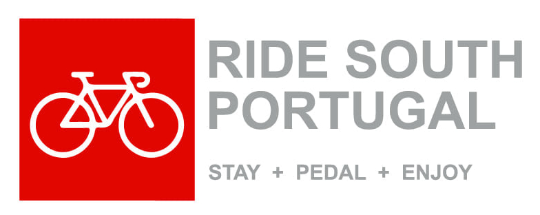 Ride South Portugal