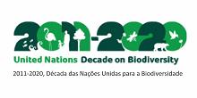 United Nations - Decade on Biodiversity