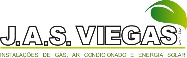 José Alberto Viegas, lda