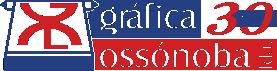 Gráfica Ossónoba